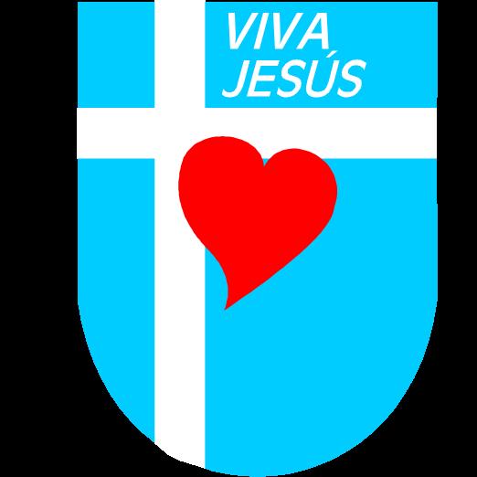 Colegio Sagrado Corazón de Jesús – Sajonia